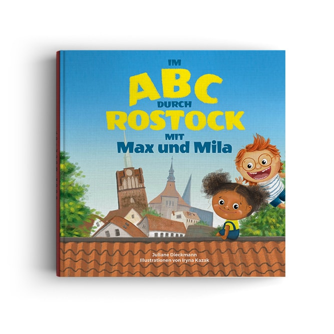 Kinderbuch-ABC_Rostock-Cover