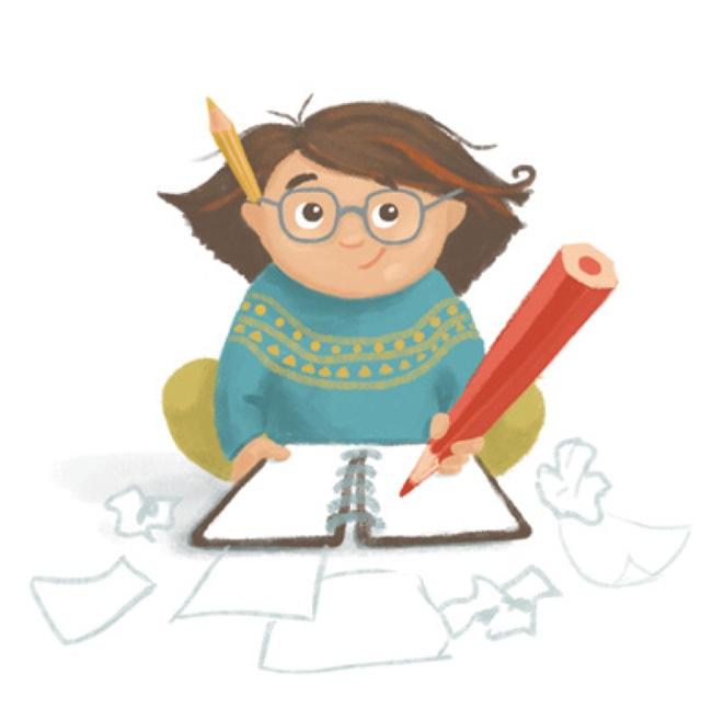 Kinderbuch-ABC_Rostock-Iryna-Kazak
