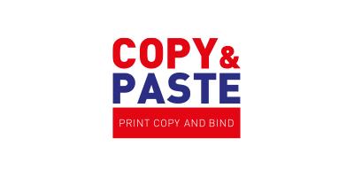 Kinderbuch-ABC_Rostock-Partner-COPY+PASTE