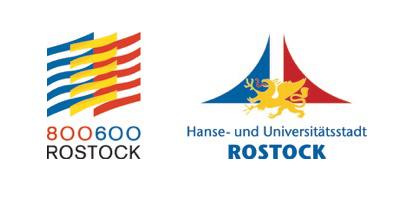Kinderbuch-ABC_Rostock-Partner-StadtRostock