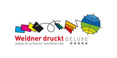 Kinderbuch-ABC_Rostock-Partner-Weidner