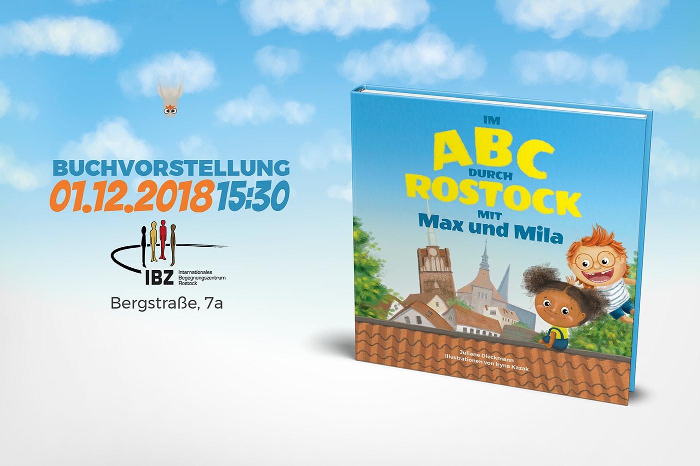 Kinderbuch-ABC_Rostock-VorstellungsFlyer