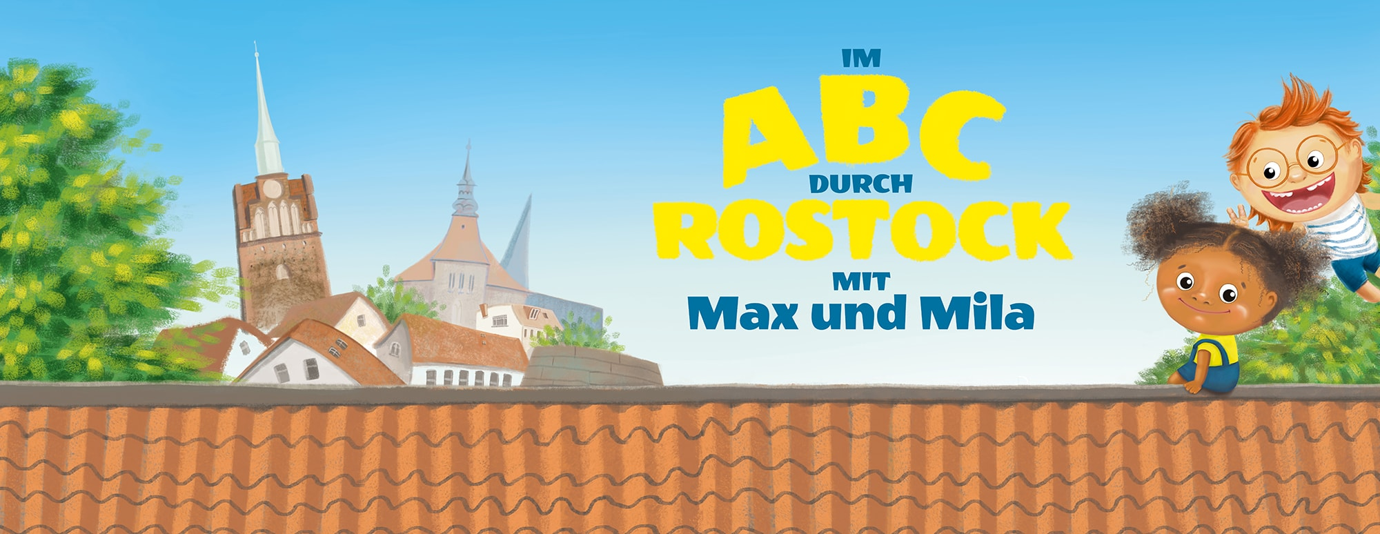 Kinderbuch-ABC_Rostock-Web-Cover