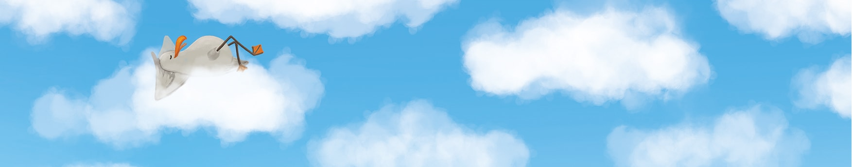 background_clouds-left