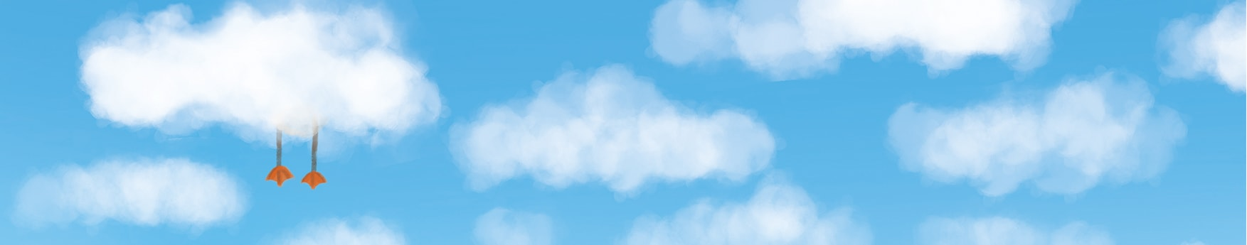 background_clouds-left-2