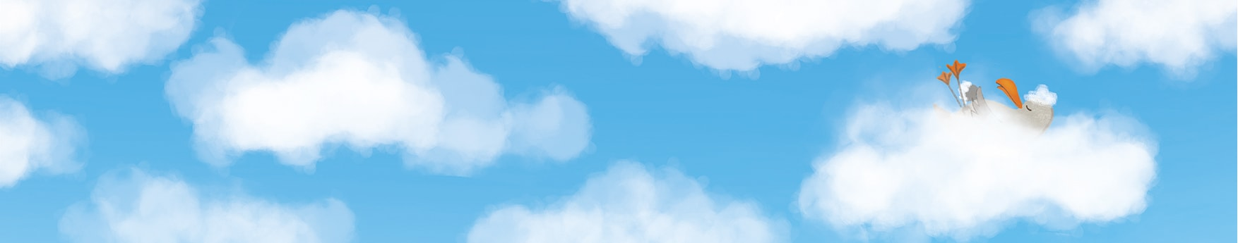 background_clouds-right-2