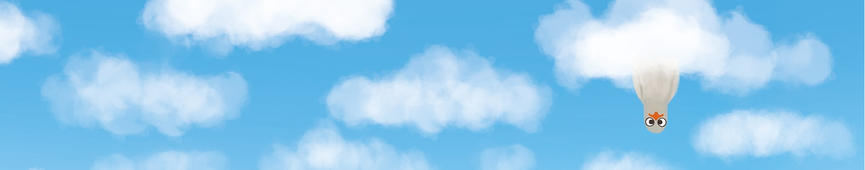 background_clouds-right