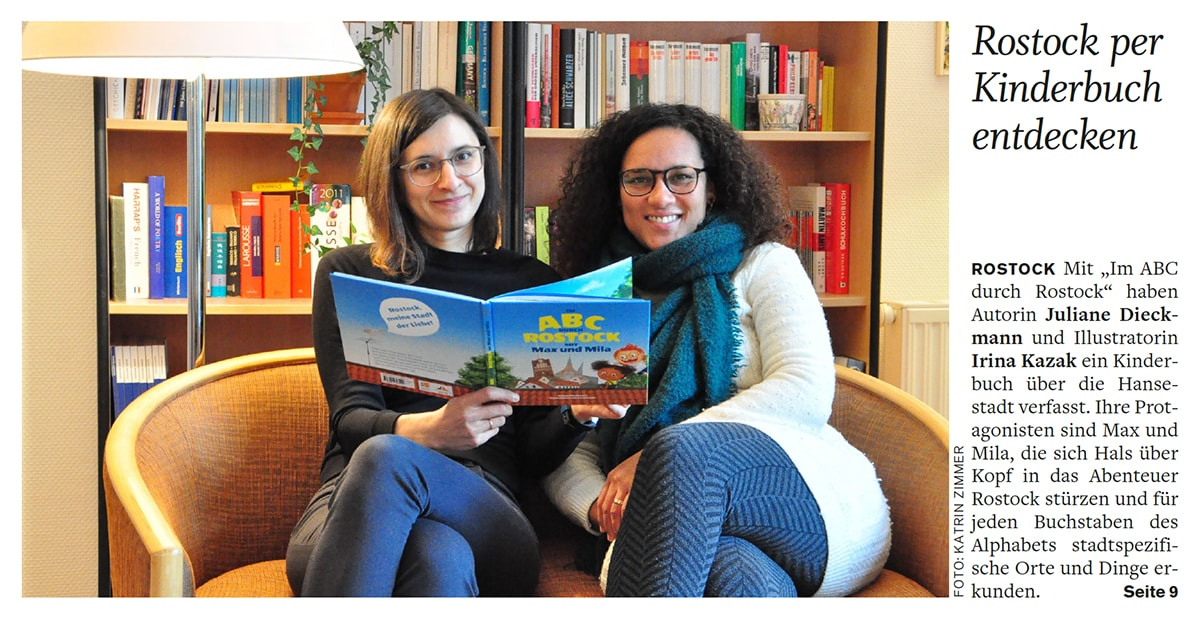 Kinderbuch-ABC_Rostock-Presse-NNN